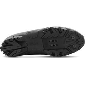 Fizik Artica X5 - Zapatillas Hombre - negro